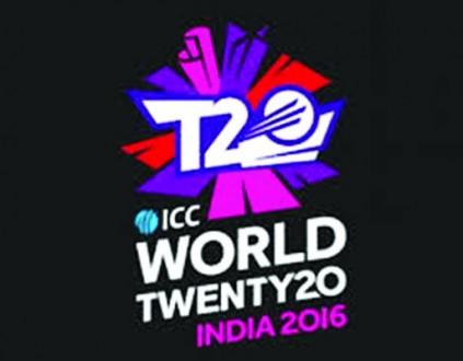 ICC-World-Twenty20-logo