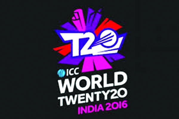 ICC-World-Twenty20-logo