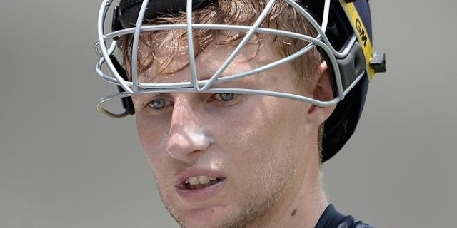Joe Root is the wicket Australia will most covet this summer
