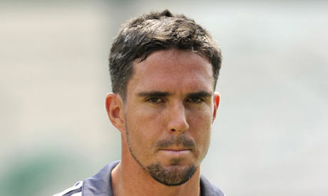 Kevin Pietersen's England career is over, but no one really knows why