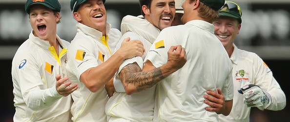 The second Ashes Test this week is a crucial affair for both sides. More than simply deciding the score-line in...