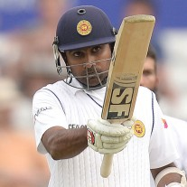 Mahela Jayawardene will be sorely missed by Sri Lanka and the rest of the cricketing world
