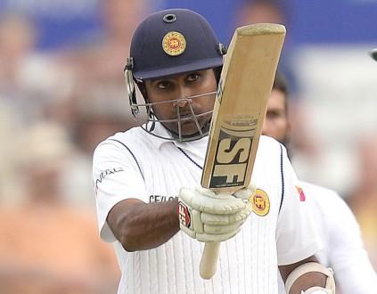 Mahela Jayawardene will be sorely missed by Sri Lanka and the rest of the cricketing world