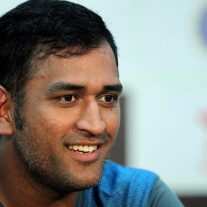 Has MS Dhoni been too rigid as India captain?