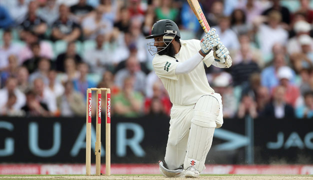 Mohammad Yousuf left Pakistan fans disappointed when he chose T20 money over the national team