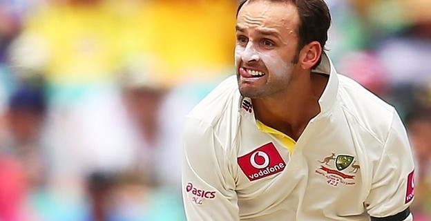 Nathan Lyon has a pivotal role to play for Australia. If he can keep England quiet, he will get in amongst the wickets and ease the burden on Australia's pace attack