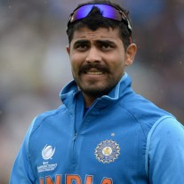 Ravindra Jadeja will be looking to cement his superstar reputation at the World Cup