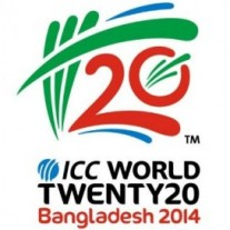 Twenty20-World-Cup-2014-ICC-Releases-Schedule-450x272