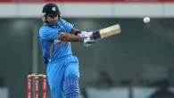 Having scored 325 runs in the first ODI in Rajkot, England haven't amassed that many runs combined in the second...