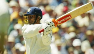 Virender Sehwag didn't bat like your typical opener. His violent assaults showed the way for the modern opener