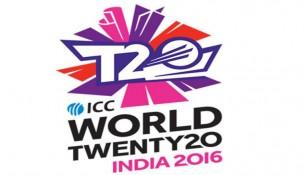WT20 logo
