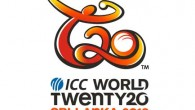 Just in time for the kick off in Hambantota of the 2012 ICC World T20, we've set up a prediction...