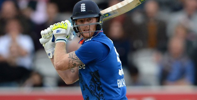 Ben Stokes has become the second most expensive player in IPL history and its most expensive import