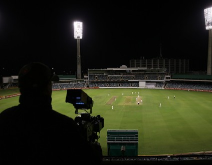 Cricket plays an integral role in cricket and needs to be used to attract the next generation of cricket supporters in the UK