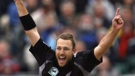 Daniel Vettori will be central to New Zealand's prospects at the World T20 in the West Indies.