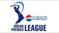 It's back. The biggest and brashest cricket tournament going: the Indian Premier League. After six years no tournament in this...