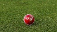 Cricket is a game of gentlemen and there are three things necessary to play the game; a bat, a ball...
