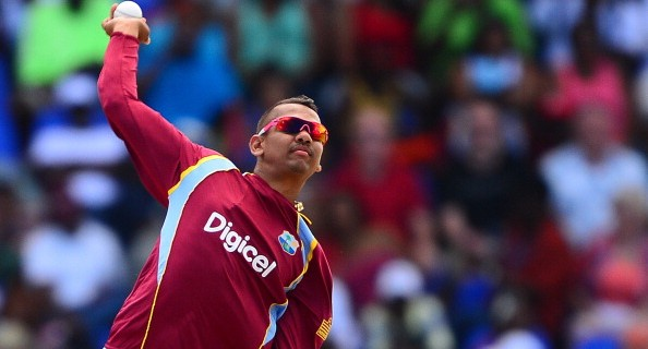 Sunil Narine's action has led to him being banned. Does it really need removing from the game?